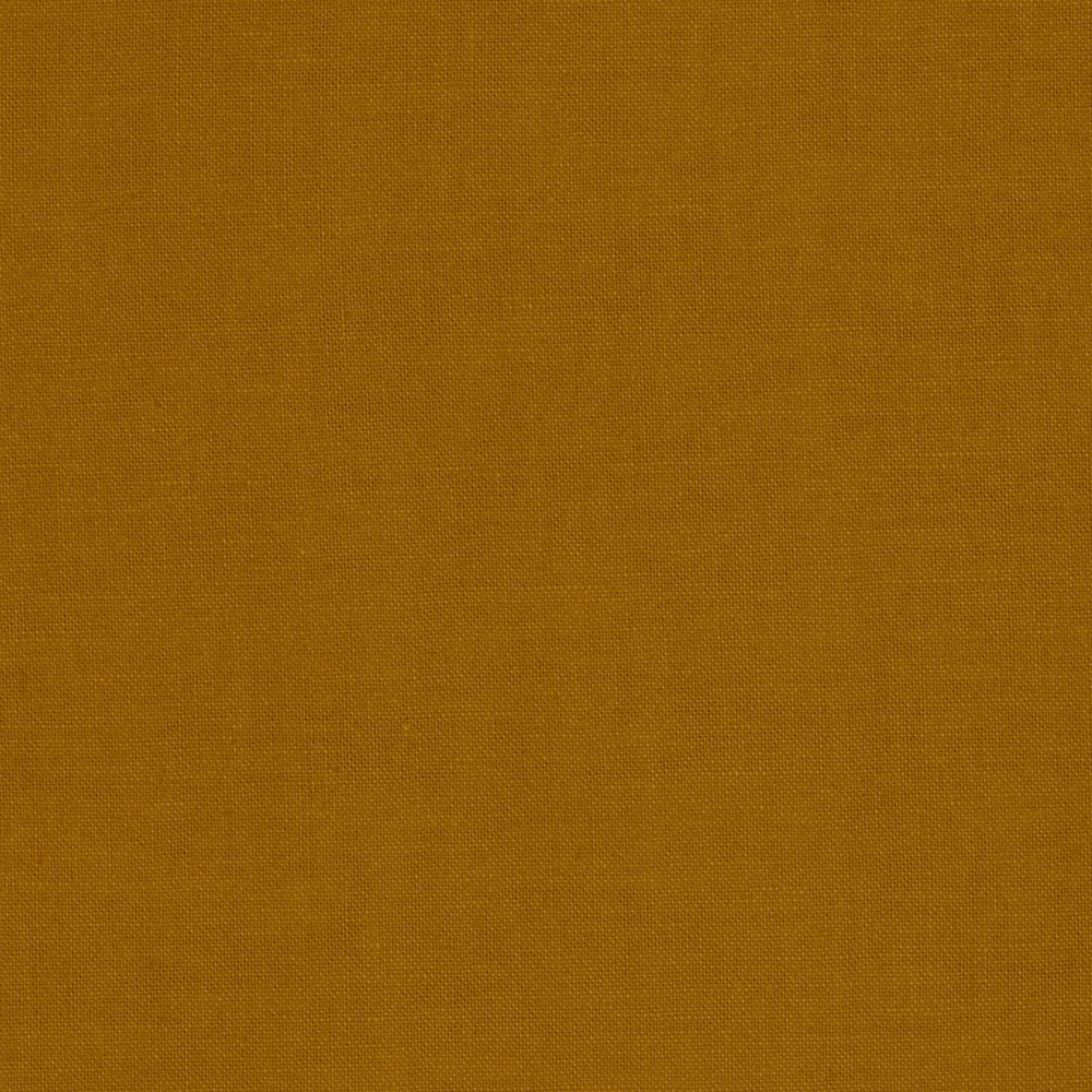 Michael Miller Cotton Couture Broadcloth Amber Fabric