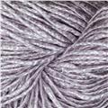 Berroco Captiva Yarn Thistle
