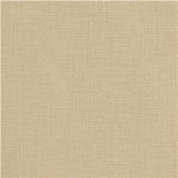 Quilter's Linen Wheat