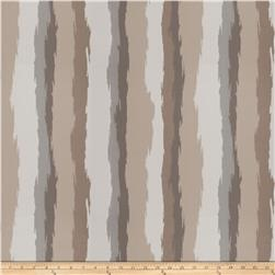 Kendall Wilkinson Bella Dura Color Wash Bleached Wood