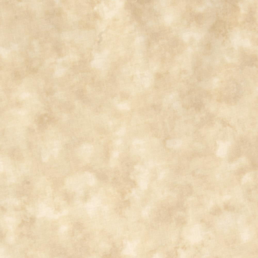 Fresco Mottled Solid Sand