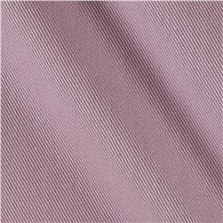 Kaufman Ventana Twill Solid Light Purple