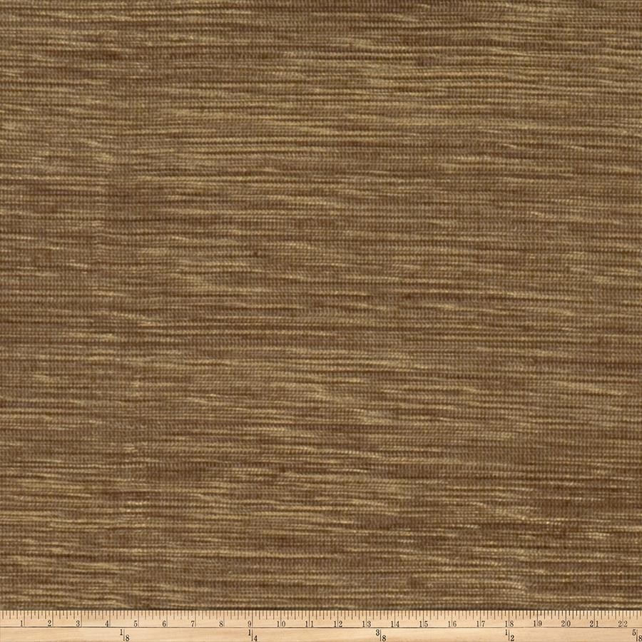 Trend 1507 Faux Silk Taupe