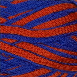 Premier Starbella Stripes Yarn 10 Shoutout