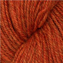 Berroco Ultra Alpaca Light Yarn (4268) Candied Yarn