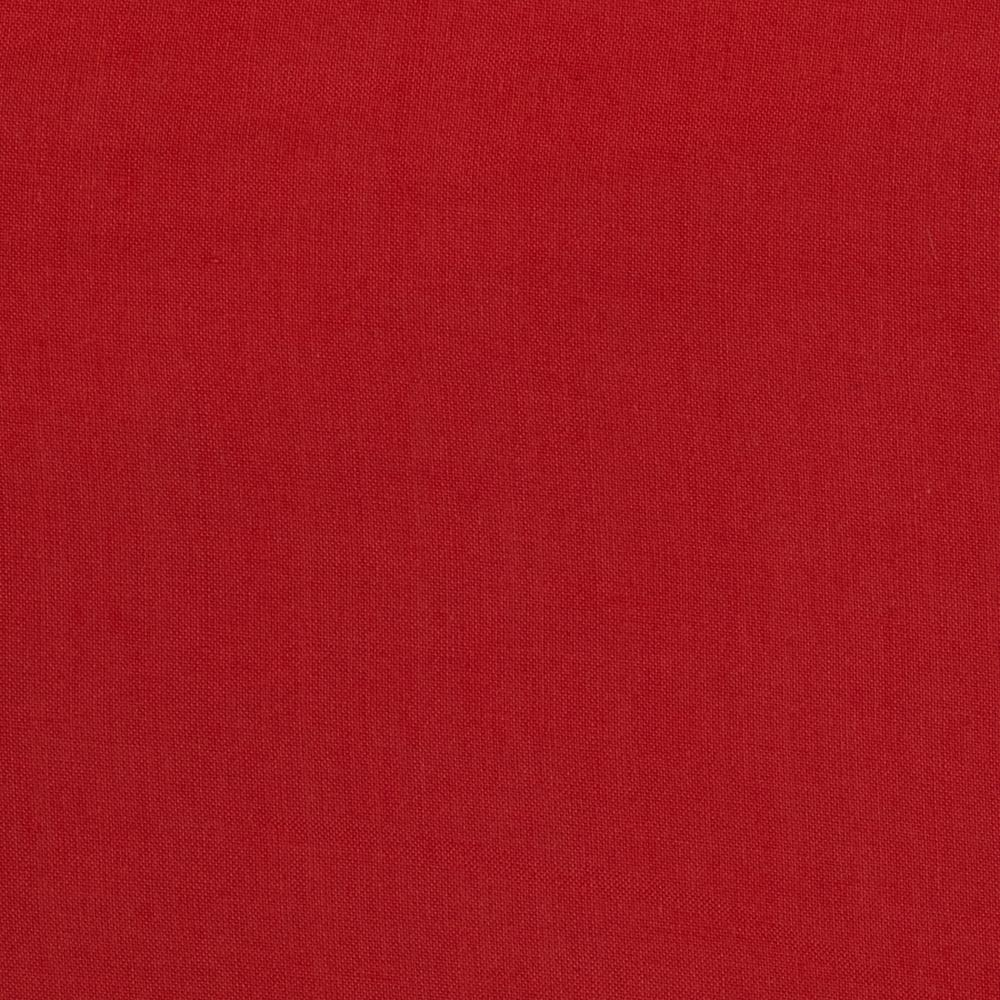 Rayon Voile Dark Coral