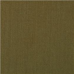 Covington Glynn Linen English Green