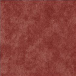 Moda Winter Forest Flannel Texture Sunset
