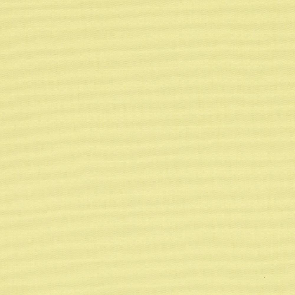 "Imperial Broadcloth 60"" Lemon Ice"