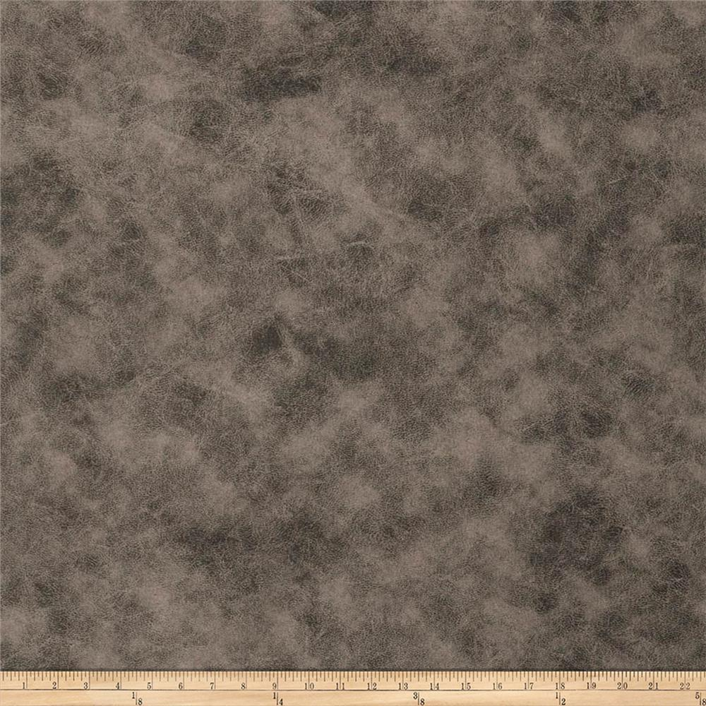 Trend 04206 Faux Leather Fossil