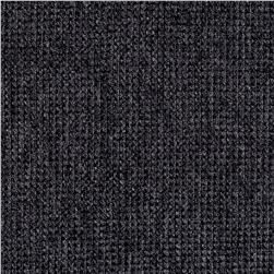 Designer Thermal Knit Charcoal