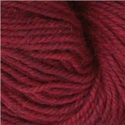 Berroco Ultra Alpaca Light Yarn 42181 Ruby Mix