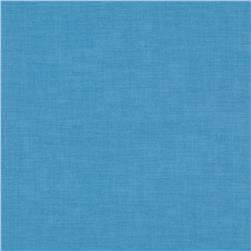 Michael Miller Cotton Couture Broadcloth Wave