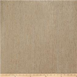Fabricut Downey Wallpaper Khaki (Double Roll)