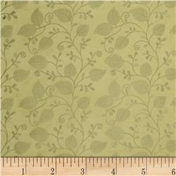 Fabricut Saddle Faux Silk Spring