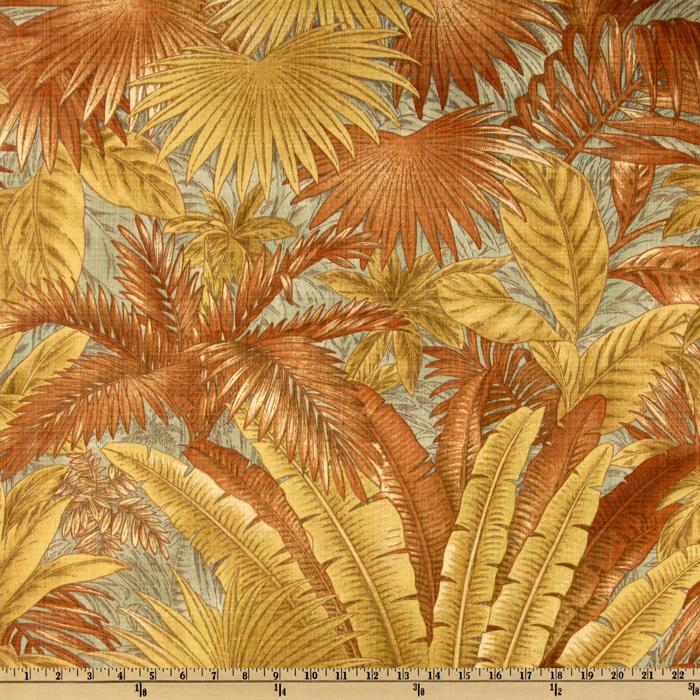 Tommy Bahama Indoor/Outdoor Bahamian Breeze Samba