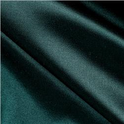 Sateen Solid Dark Green