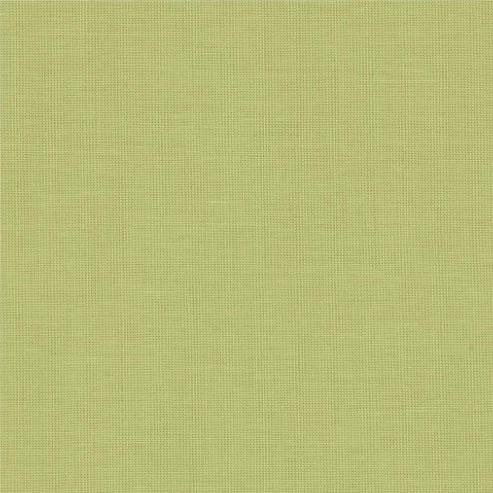 Michael Miller Cotton Couture Broadcloth Green Tea