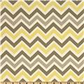 Premier Prints Zoom Zoom Sunny/Natural