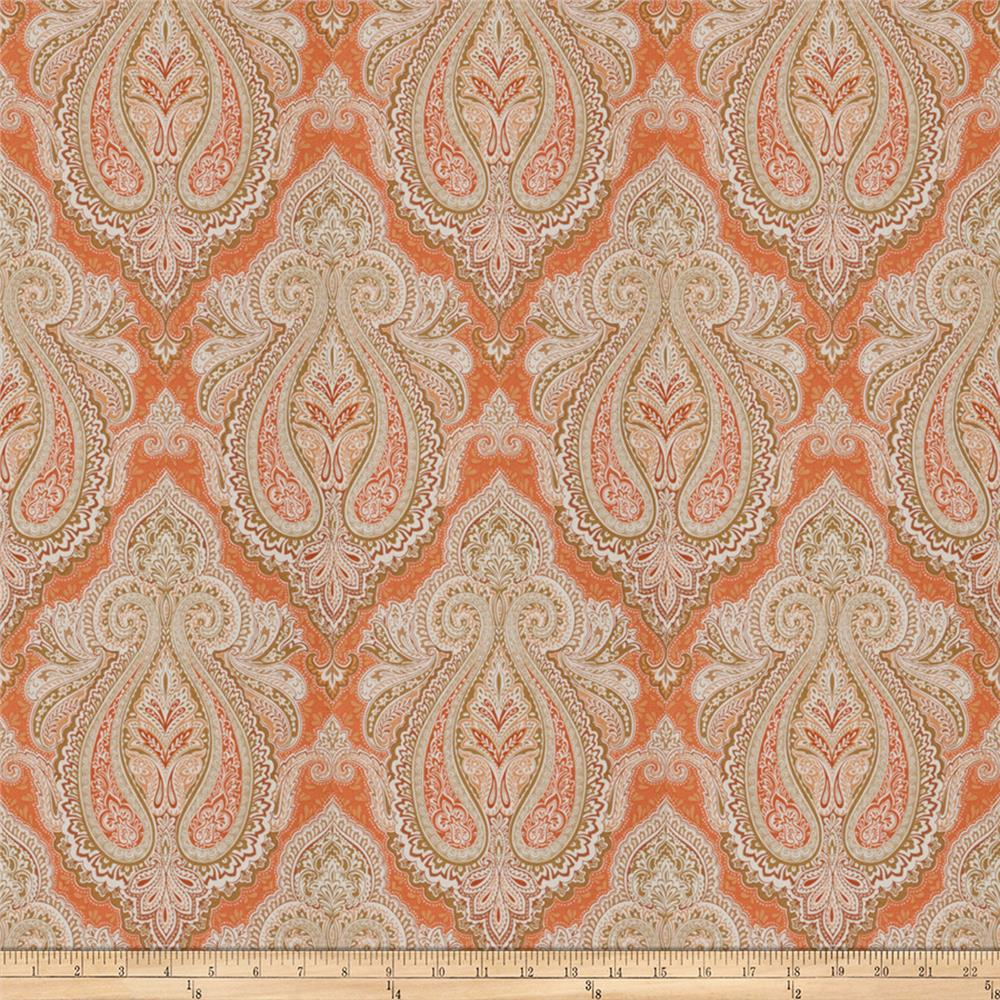 Trend 04083 Spice