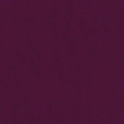 China Silk Polyester Lining Purple