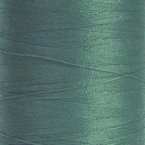 Gutermann Sew-All Thread 110 Yard (792) Forest Green