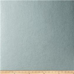 Fabricut 50198w Laften Wallpaper Seaglass 01 (Double Roll)