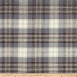 Waverly Tartan Terrain Flannel Nightfall