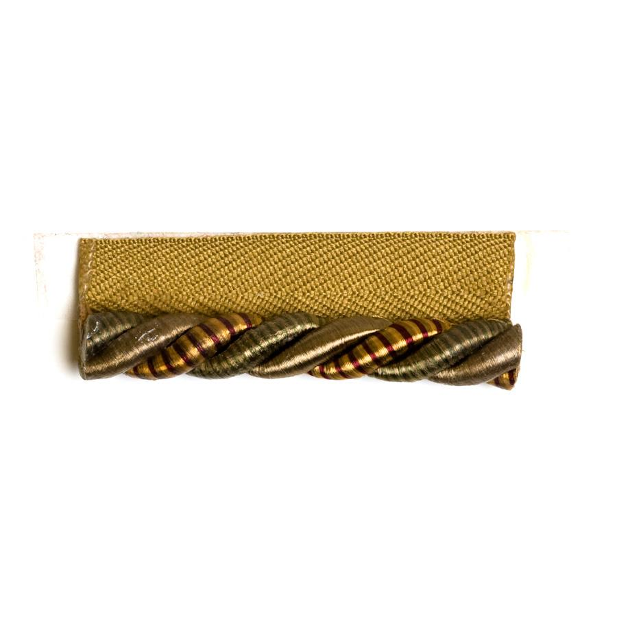 Trend 01246 Cord Trim Antique