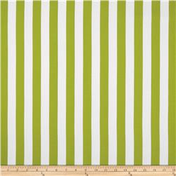 World Wide Striped Lines Apple