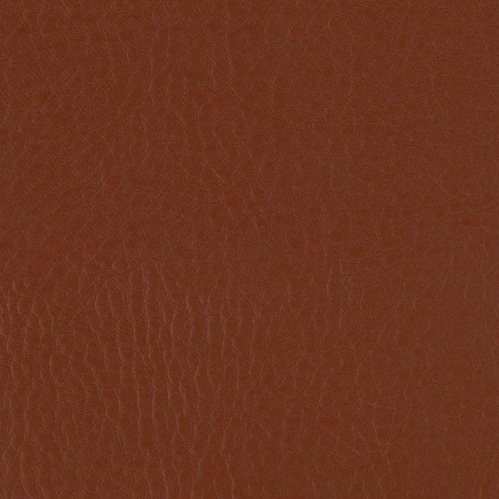 Shatto Faux Leather Sandridge Copper