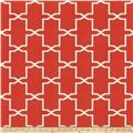 Trend 03802 Outdoor Firecracker
