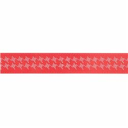"Riley Blake 5/8"" Grosgrain Ribbon Avignon"