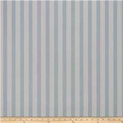 Fabricut Maxime Wallpaper La Mer (Double Roll)