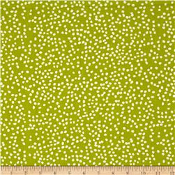 Birch Organic Mod Basics 3 Firefly Dots Grass