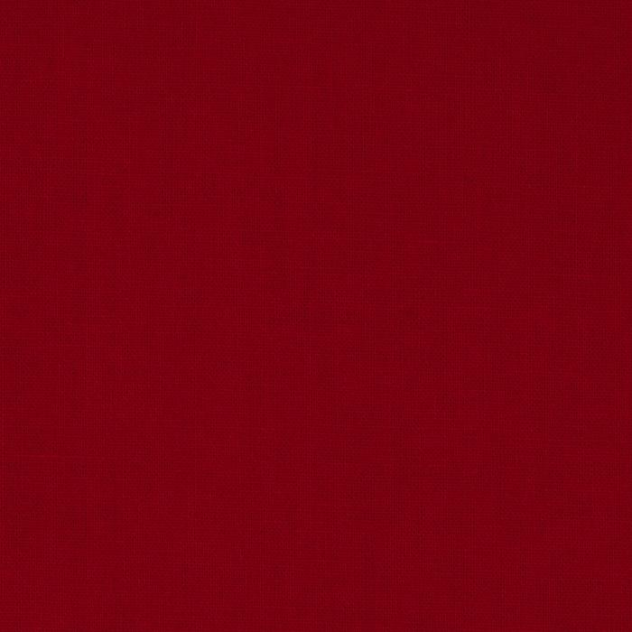 Cotton Supreme Solids Crimson