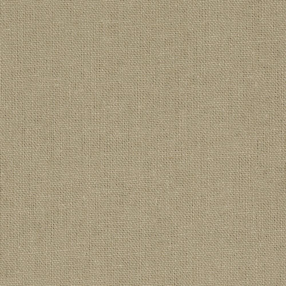 Brussels Washer Linen Blend Raffia