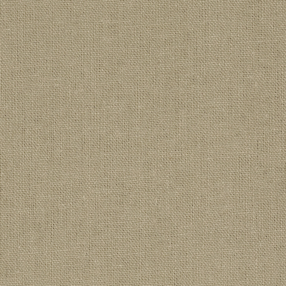 Kaufman Brussels Washer Linen Blend Raffia Fabric