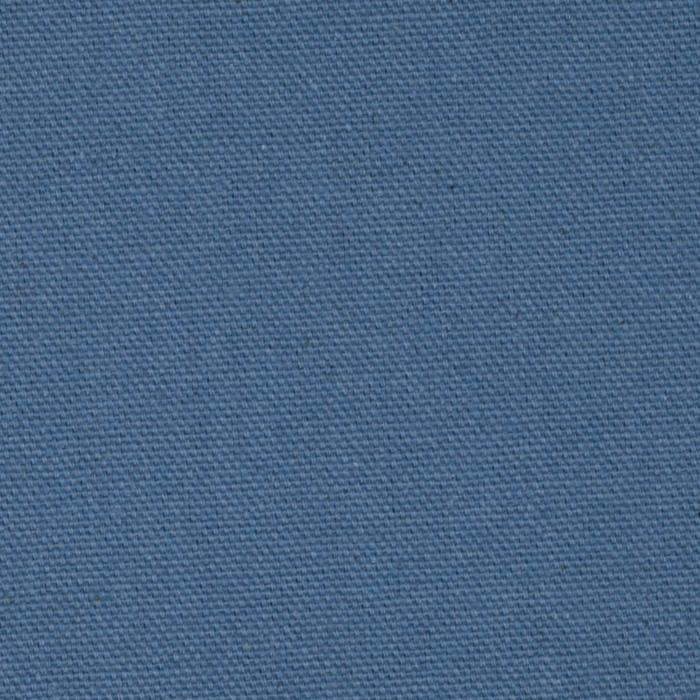 9 oz. Canvas Denim Blue