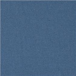 9 oz. Canvas Blue
