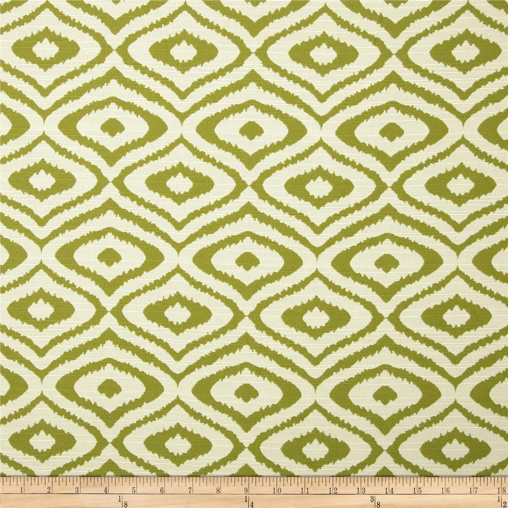 Eroica Native Jacquard Apple