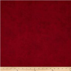 "Riley Blake Shades 108"" Wide Quilt Back Wagonred"