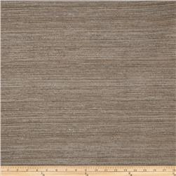 Bryant Indoor/Outdoor Seta Texture Vapor Brown Fabric