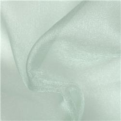 Sparkle Organza Nile Fabric