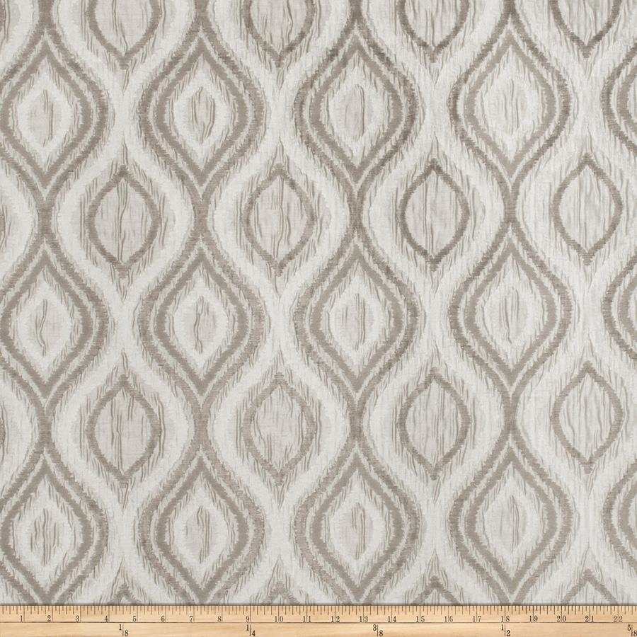 Trend Jacquard 03158 Silver