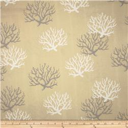 Premier Prints Indoor/Outdoor Isadella Sand