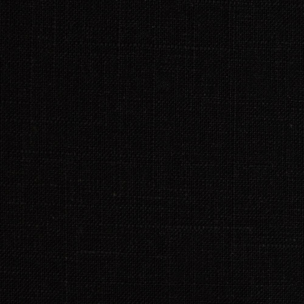 Covington Jefferson Linen Black