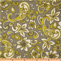 Premier Prints Loni Summerland/Natural