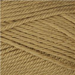Red Heart Soft Yarn (9388) Wheat