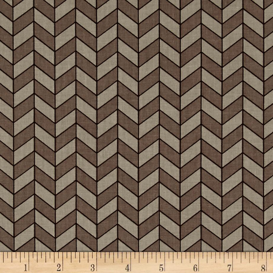 Wilderness Weave Light Taupe